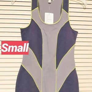 Small Urban Outfitters Bodycon Dress